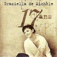 17 ans (SP, 1994)