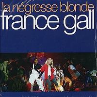 La Négresse blonde (live, 1994)