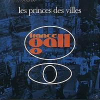 Les Princes des villes (1994)