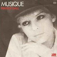 Musique (1977)