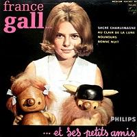 Sacré Charlemagne (1964)