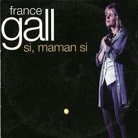 Si, maman si (live, 1993)