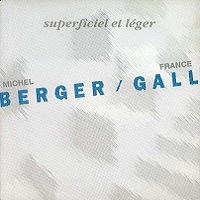 Superficiel et léger (1992)