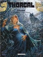 Louve (1990)