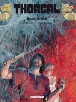 Arachnéa (1999)