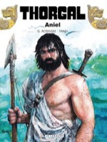 Aniel (2018)