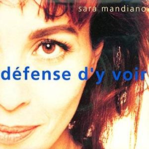 Défense d'y voir (1992)