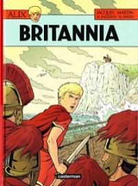 Britannia (2014)