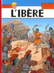 L'Ibère (2007)