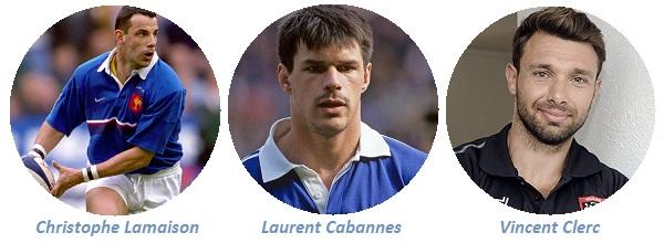FRANCE/GALLES - RUGBY - Tournoi des 6 nations -stade de France- 17 03 01