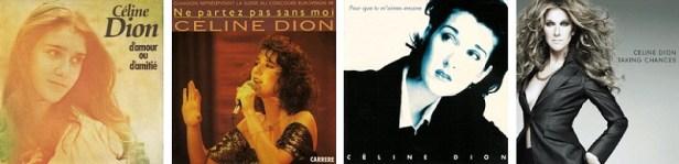 Chanteuse qui a vendu le plus de disque en France 2