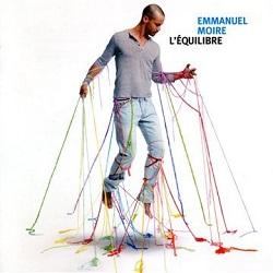 Discographie Emmanuel Moire 2