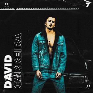 David Carreira album 7