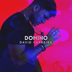 Domino (2017)