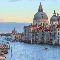 N°2 : L'Italie