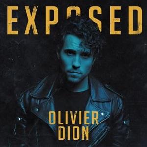 Olivier Album 2