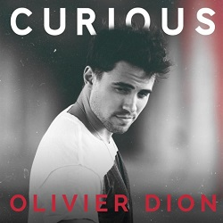 Curious (2018)