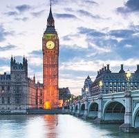 N°6 : Le Royaume-Uni