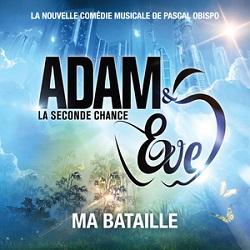 Ma bataille (2011)