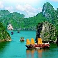N°4 : Le Vietnam