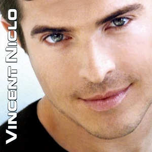 Vincent Niclo album 1