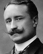 Président République 1920
