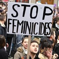 Droits des femmes 5