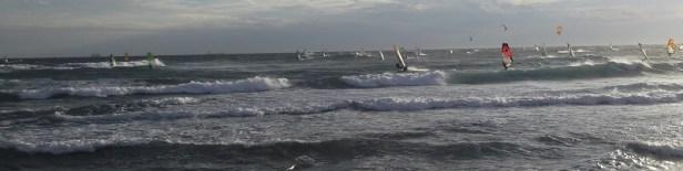 Surf Méditerranée 4