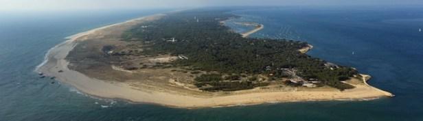 Surf Gironde 1