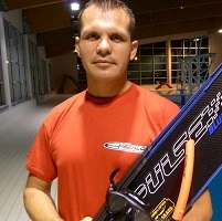 Gilles Petitgas