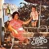 CLAUDIO CAPEO C'est une chanson