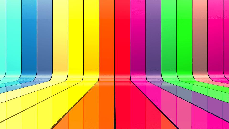 Fotos De Colores De Pintura Para Sala