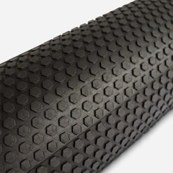 10292-Roller-Foam-Closeup