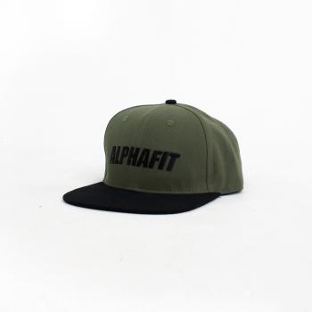 CAP-ORIGIN-2