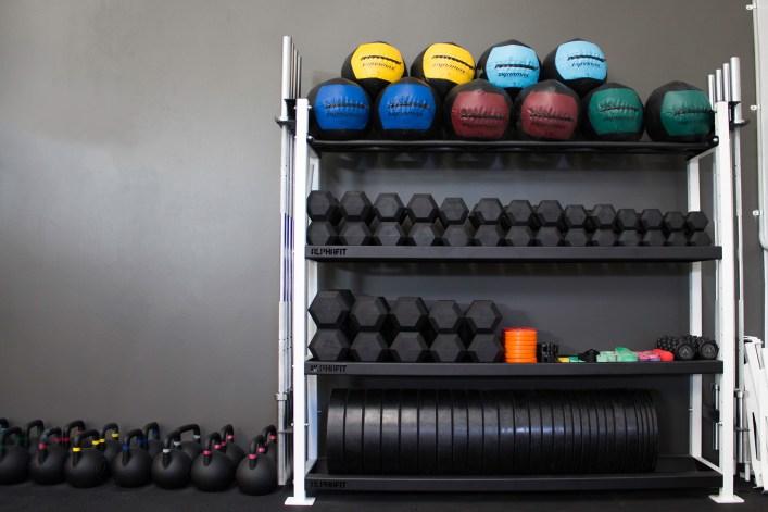 Prana-Gym-Fitout(1)