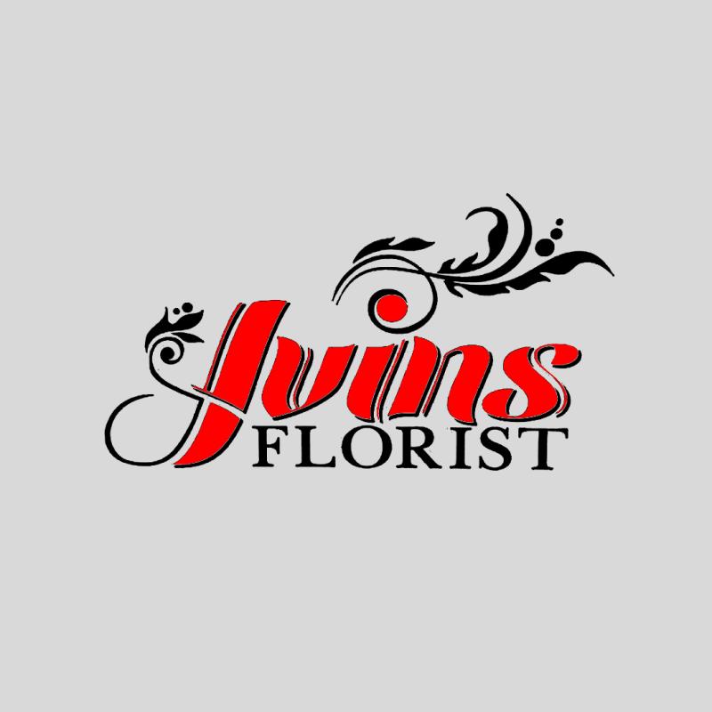 Ivins-Florist-Delaware