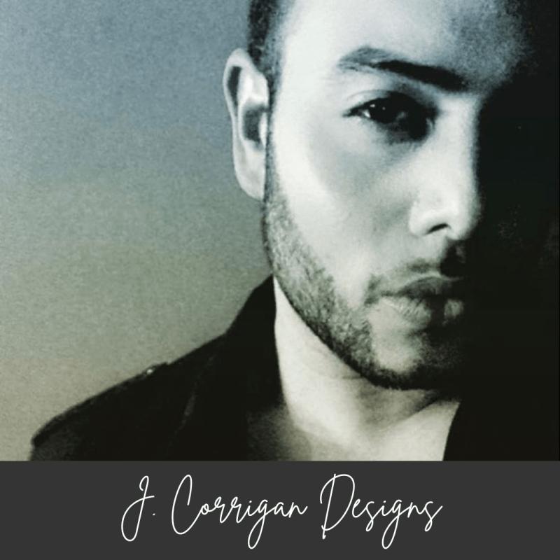 J.-Corrigan-Designs