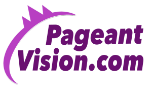 PageantVision2021