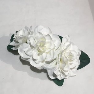gardenia-billie-holiday-shazam