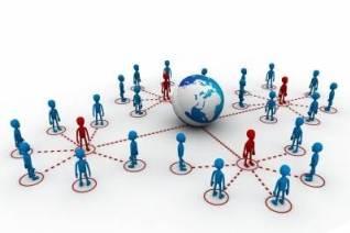 El Negocio de Young Living, un sistema multinivel