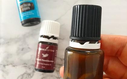 https://missesencial.com/diy-cosmetica-serum-para-la-cara/