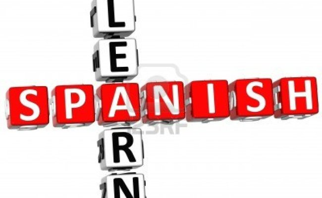 Miss Estangüi S Blog Spanish Classes Hollywood High School