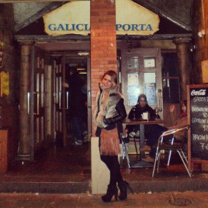 Galicia Importa