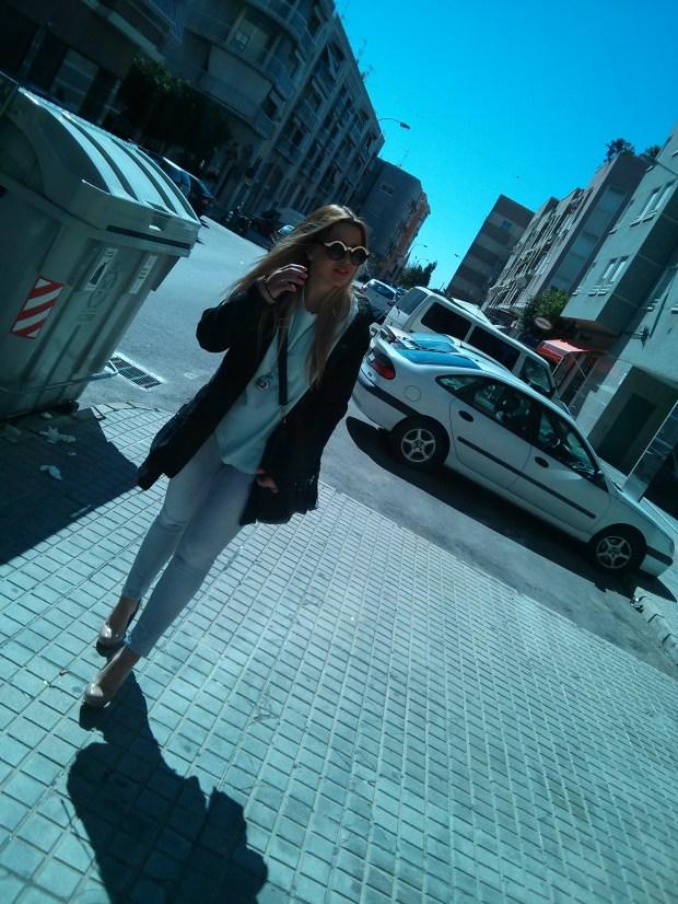 IMG_20130318_115518