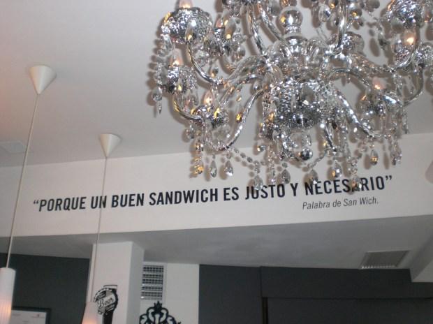 sanwich madrid missestratagemas