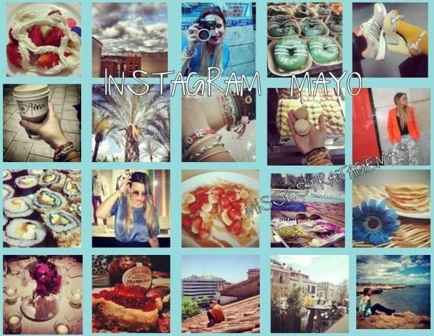 muralinstagram MISSESTRATAGEMAS