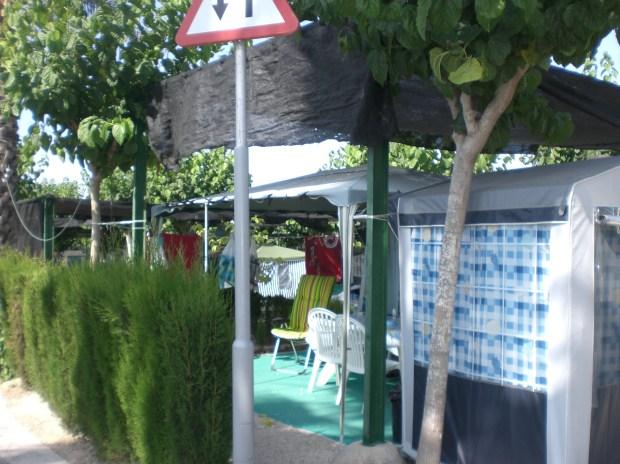 Camping bahia santa pola (14)