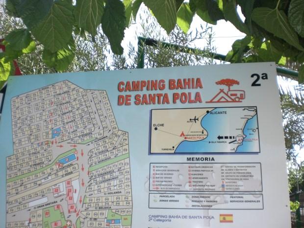 Camping bahia santa pola (16)