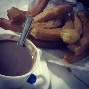 instagram missestratagemas julio (2)