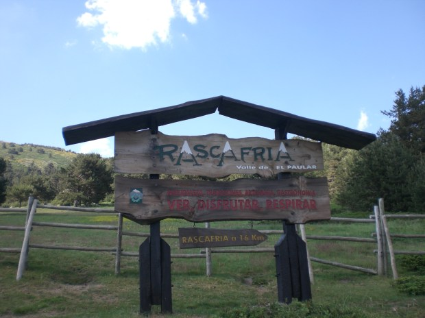 Missestratagemas Rascafria (16)
